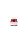 Fusion Mineral Paint Fort York Red - Fort York Red 37ml