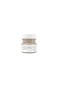 Fusion Mineral Paint Cathedral Taupe - Cathedral Taupe 37ml