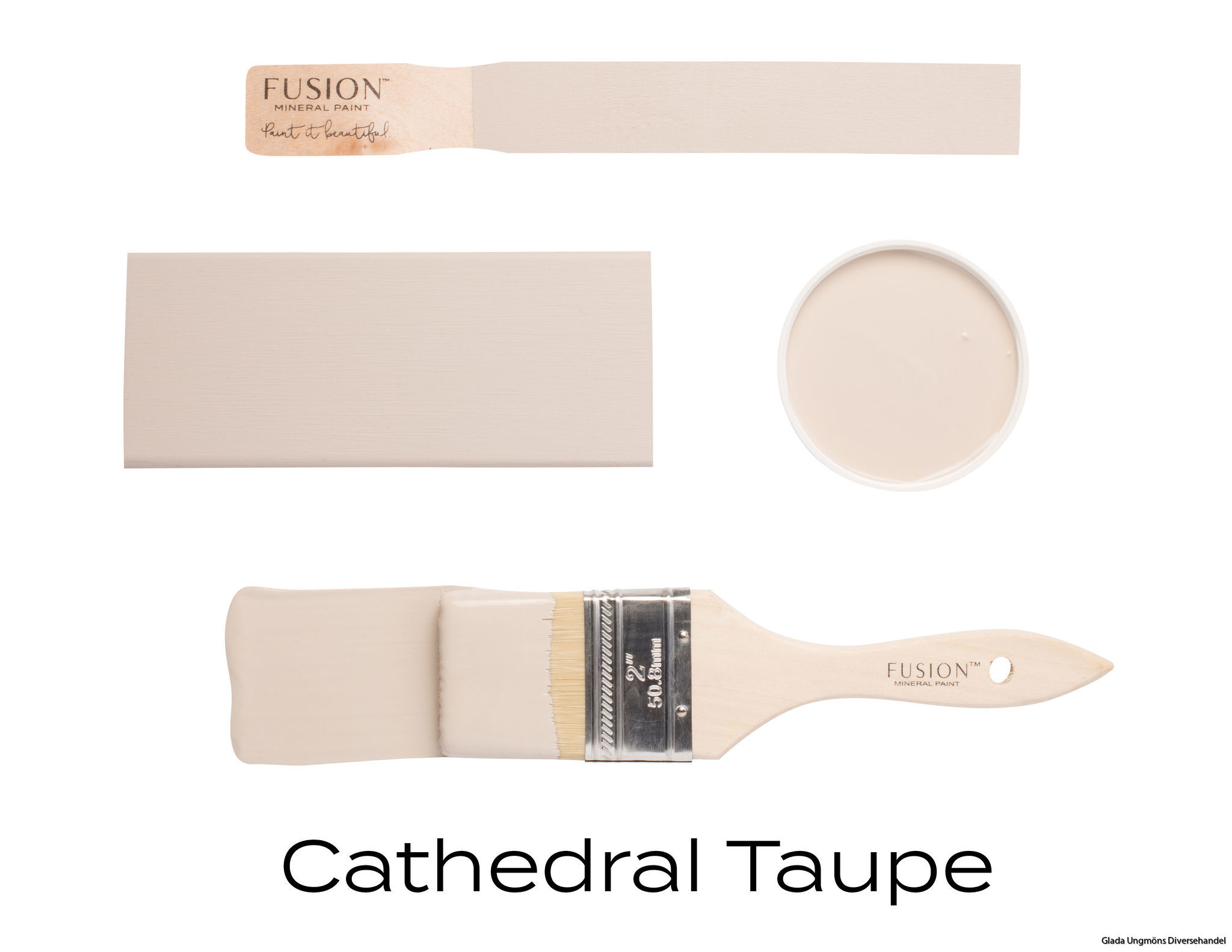 T2CATHEDRALTAUPE