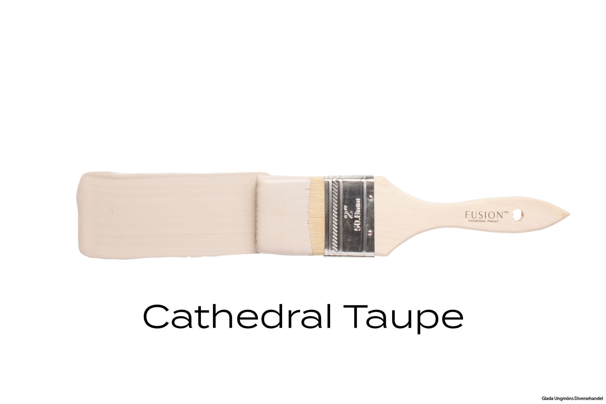 T3CATHEDRALTAUPE