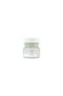Fusion Mineral Paint Inglenook - Inglenook  37ml