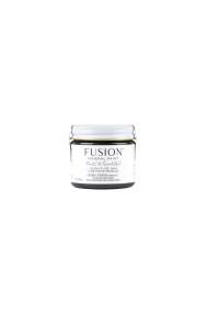 Fusion - Black Wax - 50gr - Fusion - Black Wax - 50gr