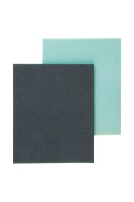 Fusion Mineral Paint - Sanding Pad - Fusion Mineral Paint - Sanding Pad