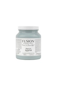 Fusion Mineral Paint - French Eggshell - Fusion Mineral Paint - French Eggshell
