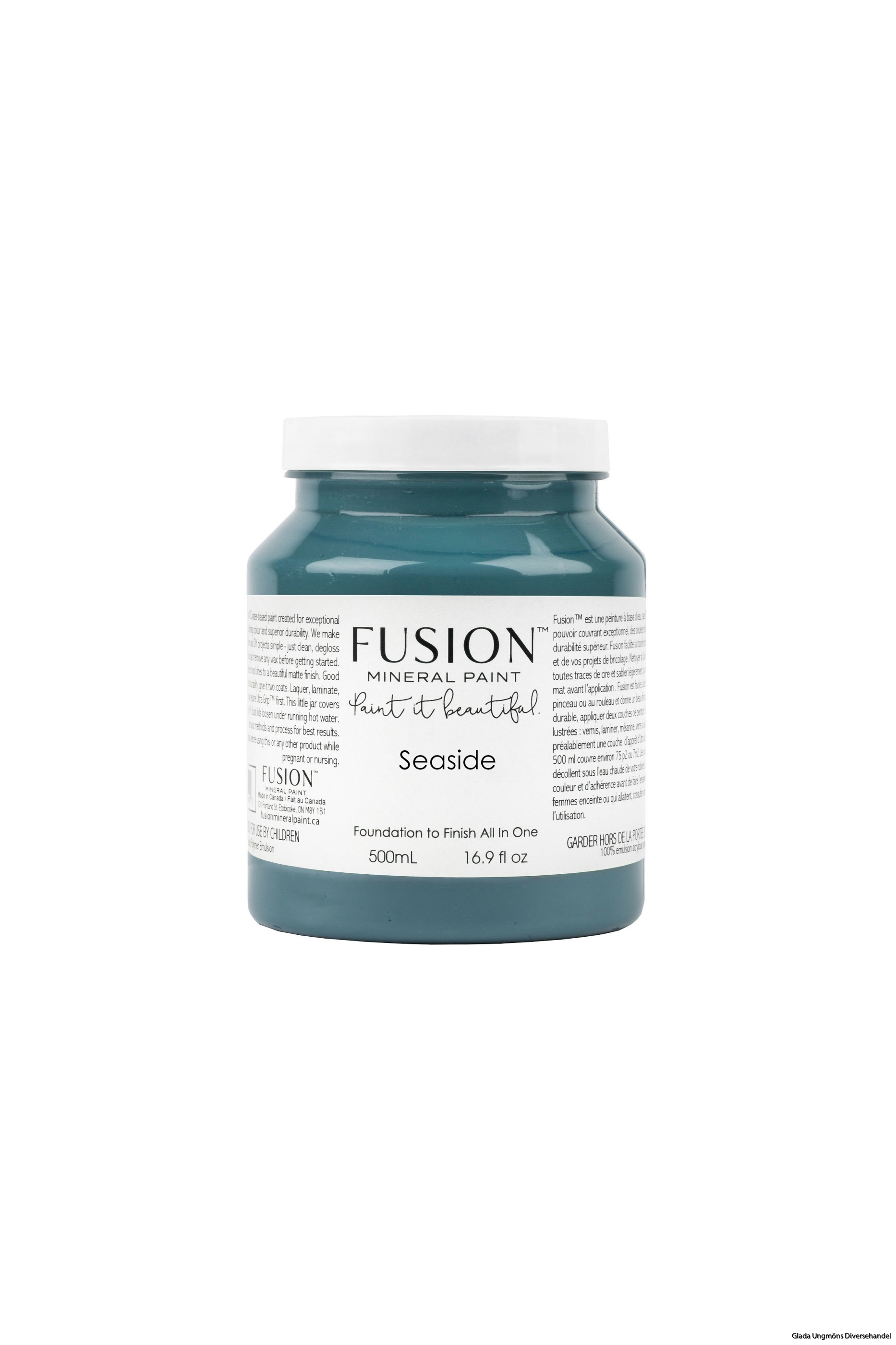fusion_mineral_paint-seaside-pint