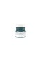 Fusion Mineral Paint - Seaside - Fusion Mineral Paint - Seaside