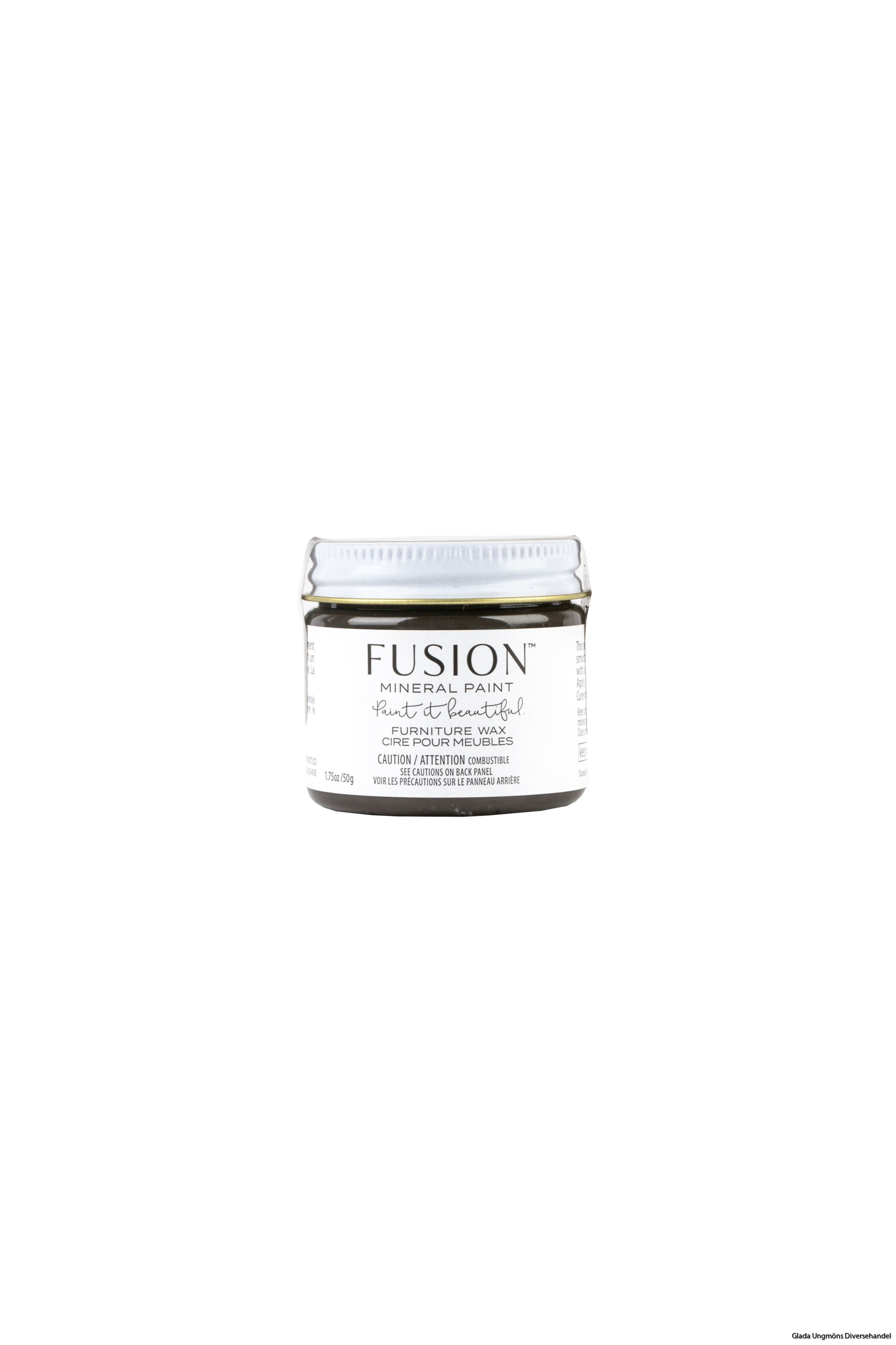 fusion_mineral_paint-wax-ageing-50g