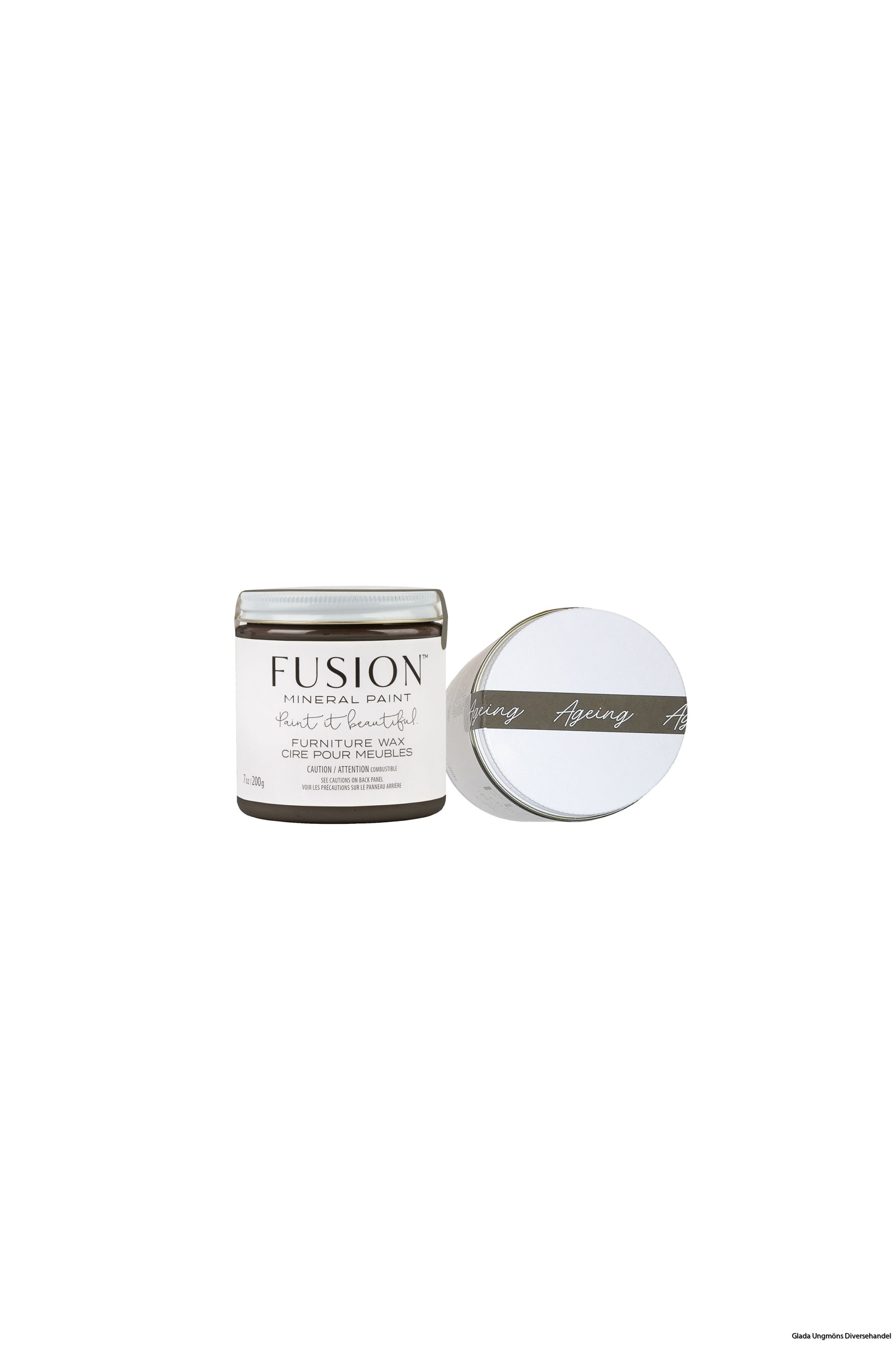 fusion_mineral_paint-wax-ageing-pair-200g