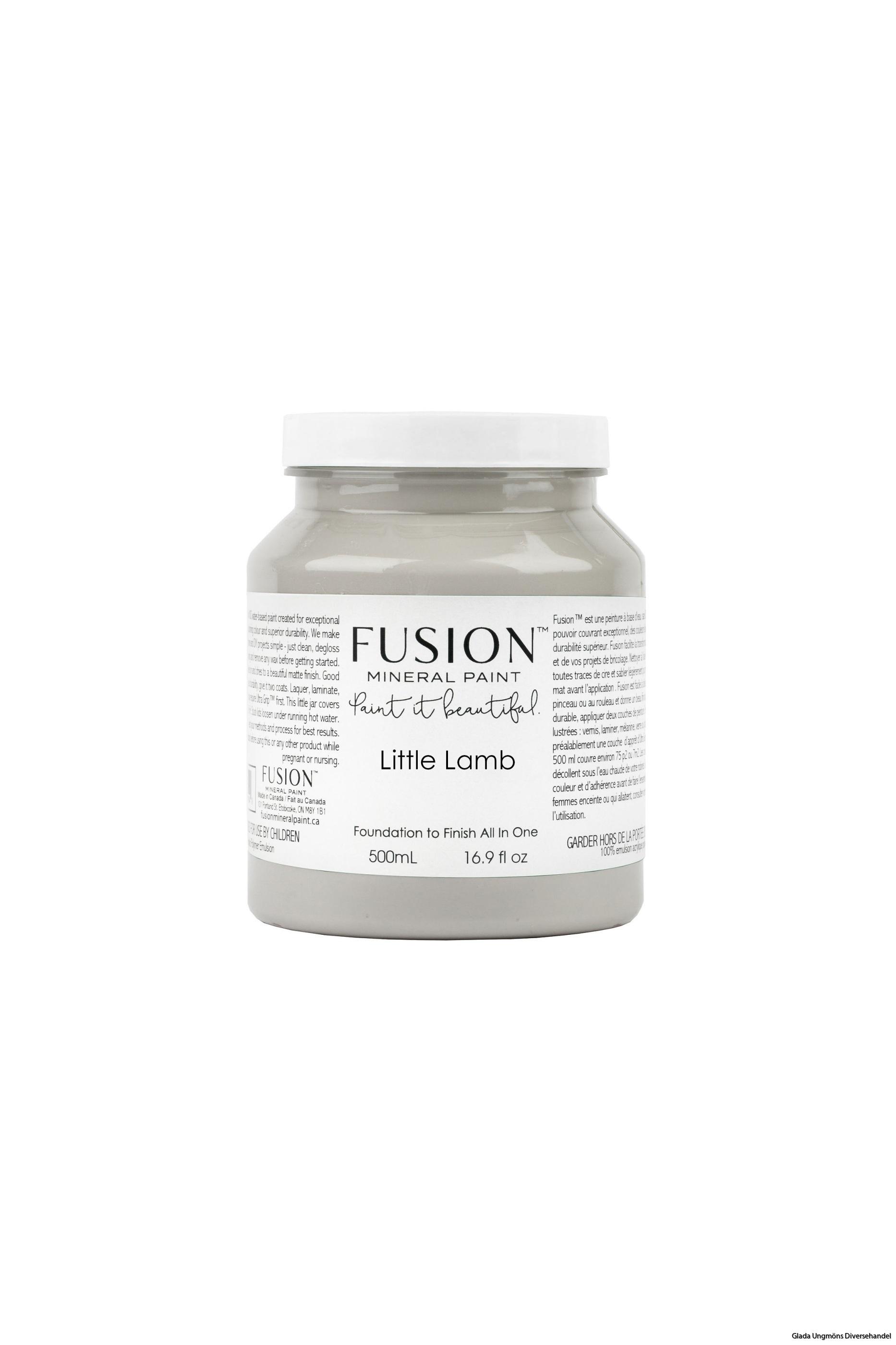 fusion_mineral_paint-littlelamb-pint