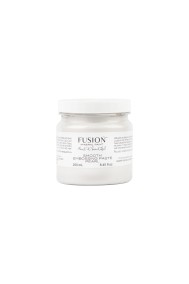 Fusion Mineral Paint - Embossing Paste - 250ml - Fusion Mineral Paint - Embossing Paste - 250ml