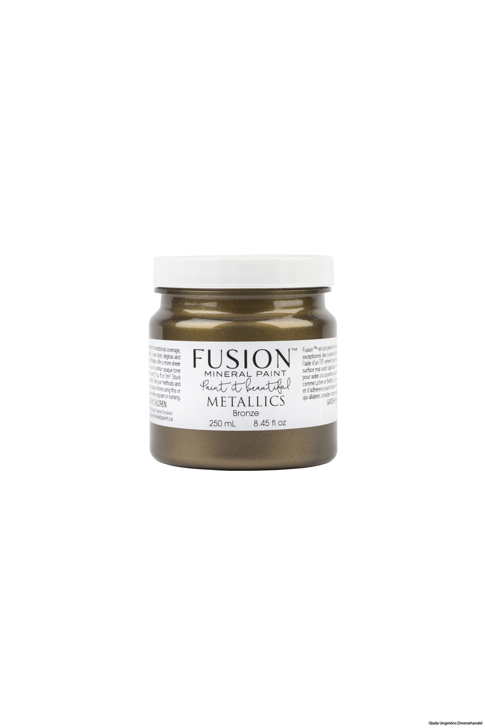 fusion_mineral_paint-metallic-bronze-250ml