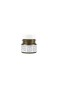 Fusion - Bronze - Metallic - Fusion - Bronze - Metallic 37 ml