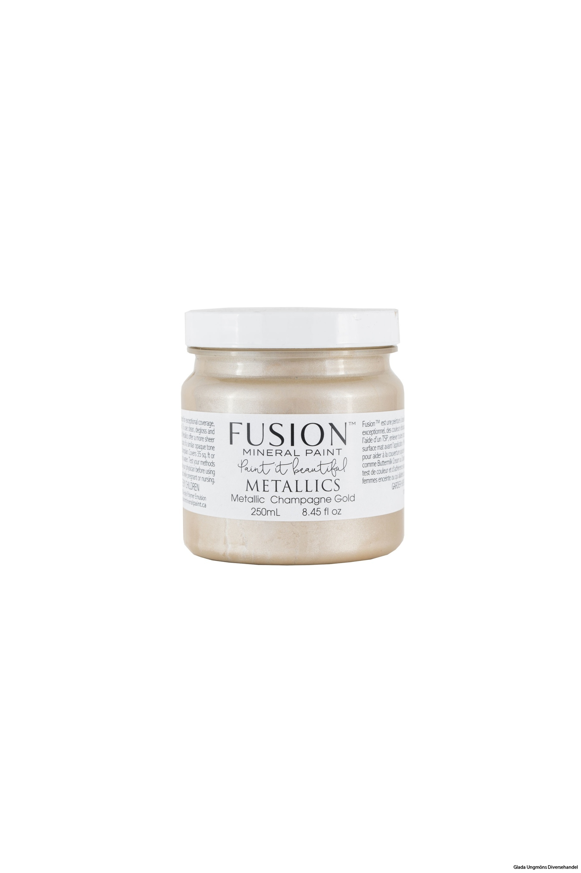 fusion_mineral_paint-metallic-champagnegold-250ml