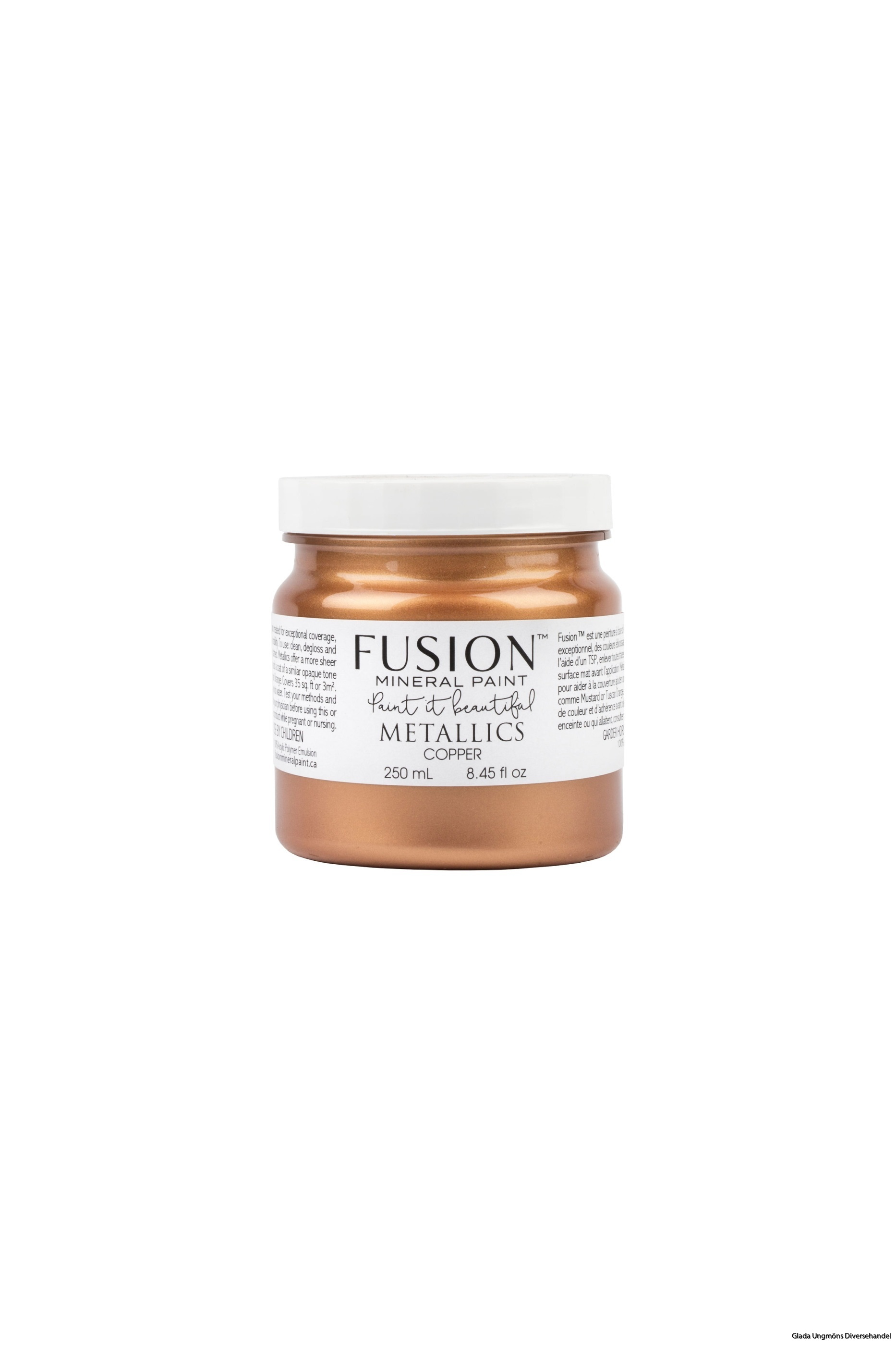 fusion_mineral_paint-metallic-copper-250ml