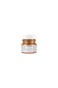 Fusion - Copper - Metallic - Fusion - Copper - Metallic - 37 ml