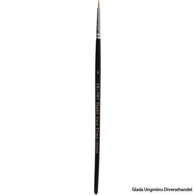 Gold Line Pensel nr1