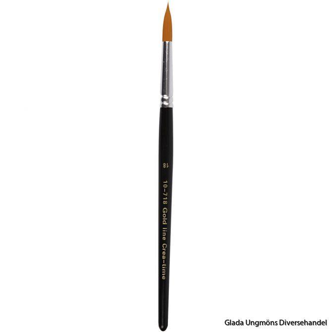 Gold Line Pensel nr18