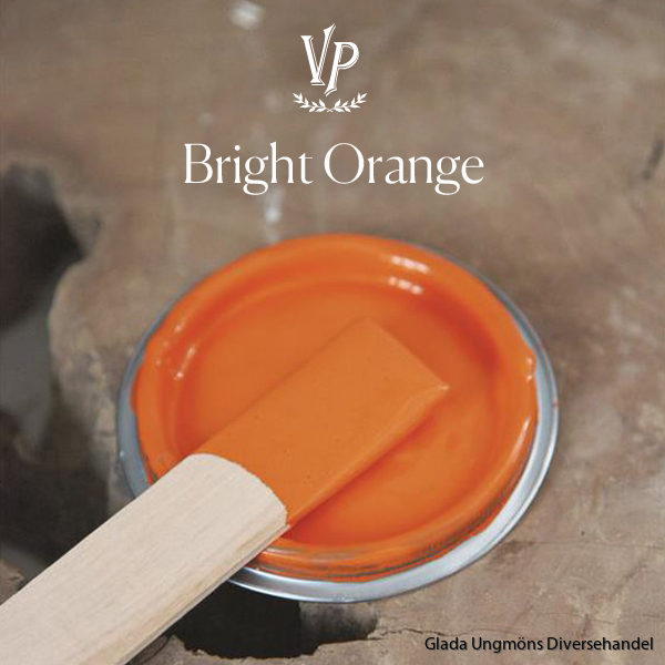Bright Orange lid 600x600px