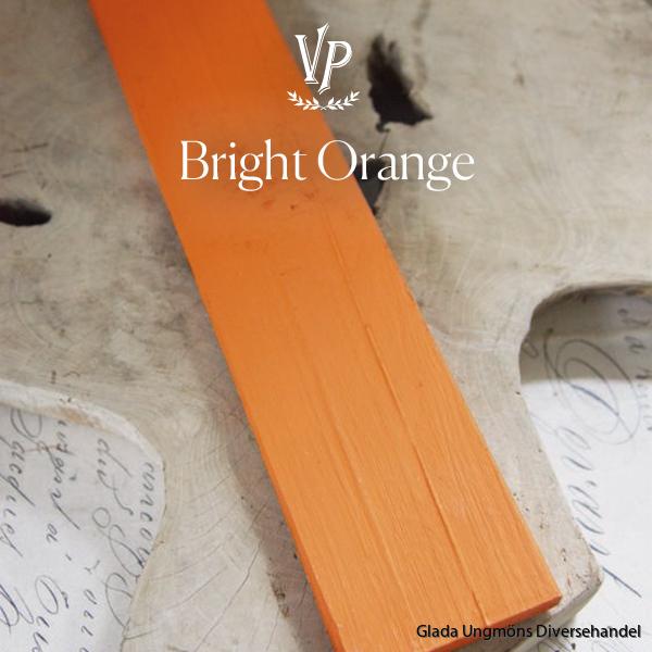 Bright Orange sample1 600x600px