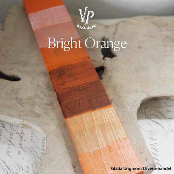 Bright Orange sample2 600x600px