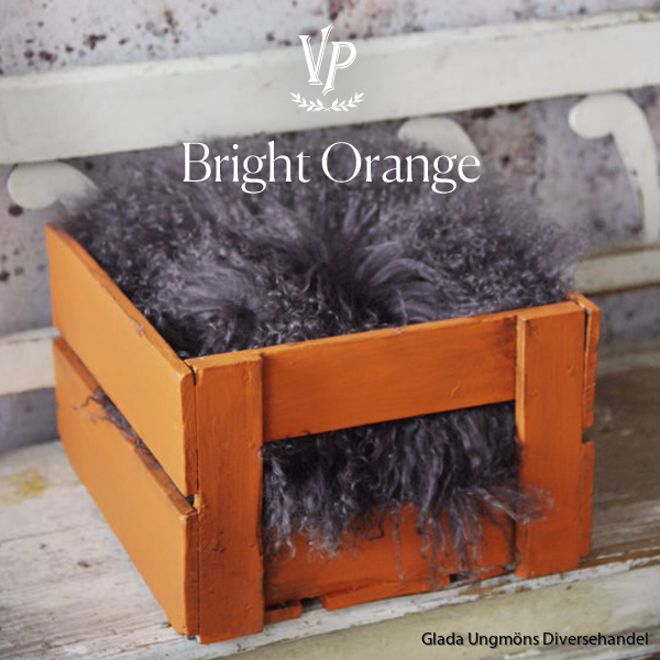 Bright Orange sample3 600x600px