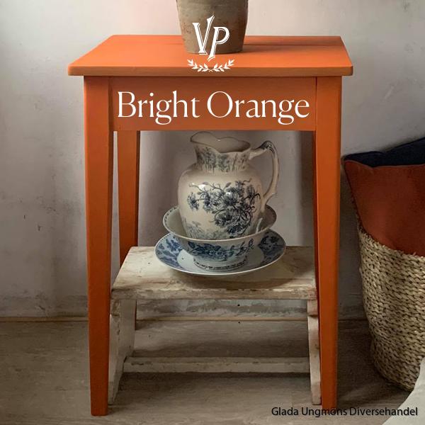 Bright Orange sample4 600x600px