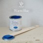Vintage Paint Warm Blue - Vintage Paint Warm Blue 100 ml