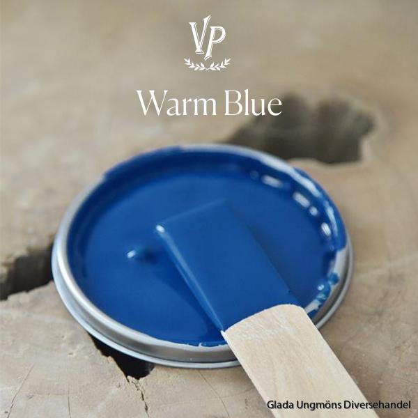 Warm Blue lid 600x600px