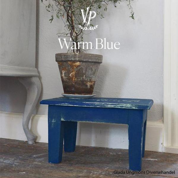 Warm Blue sample3 600x600px