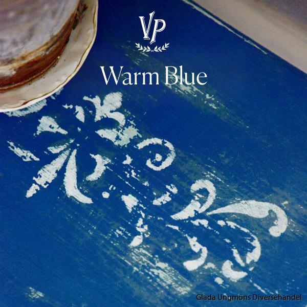 Warm Blue sample4 600x600px