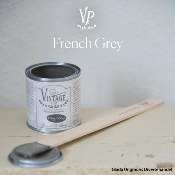 French Grey 100ml 600x600px