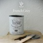 Vintage Paint French Grey - Vintage Paint French Grey 700 ml