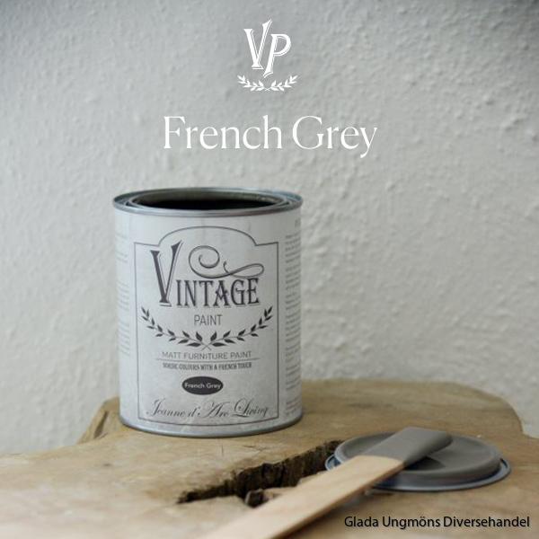 French Grey 700ml 600x600px