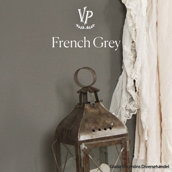 French Grey sample4 wall 600x600px