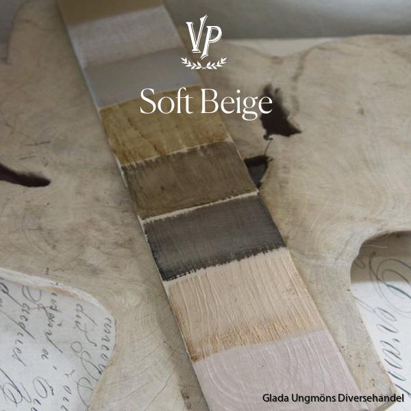 Soft Beige sample2 600x600px