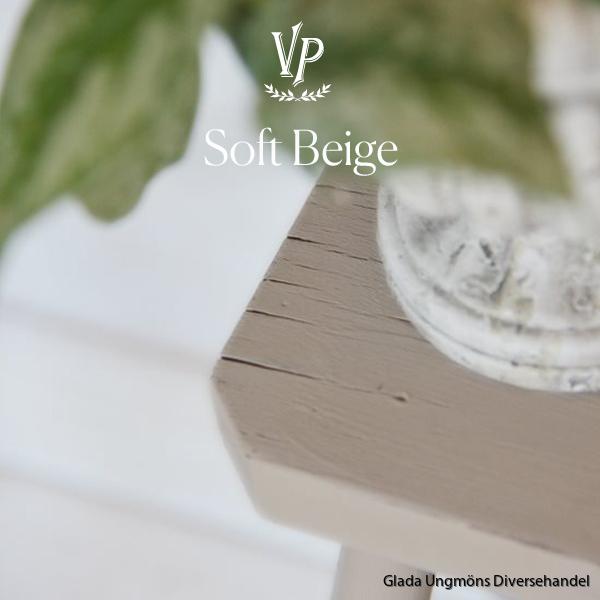 Soft Beige sample4 600x600px
