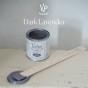 Vintage Paint Dark Lavender - Vintage Paint Dark Lavender 100 ml