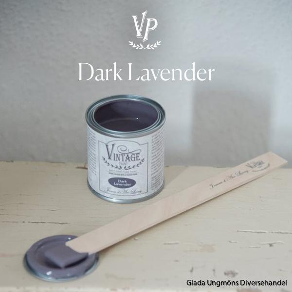 Dark Lavender 100ml 600x600px