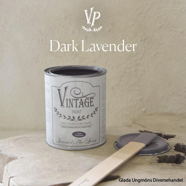 Dark Lavender 700ml 600x600px