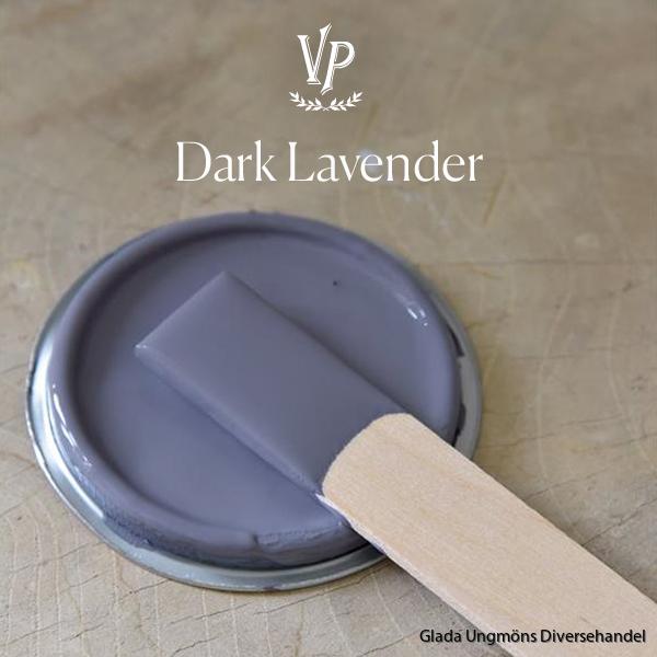 Dark Lavender lid 600x600px