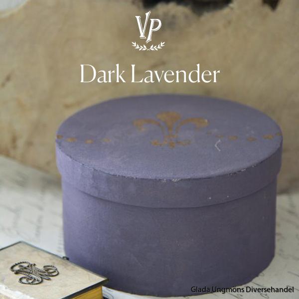 Dark Lavender sample3 600x600px