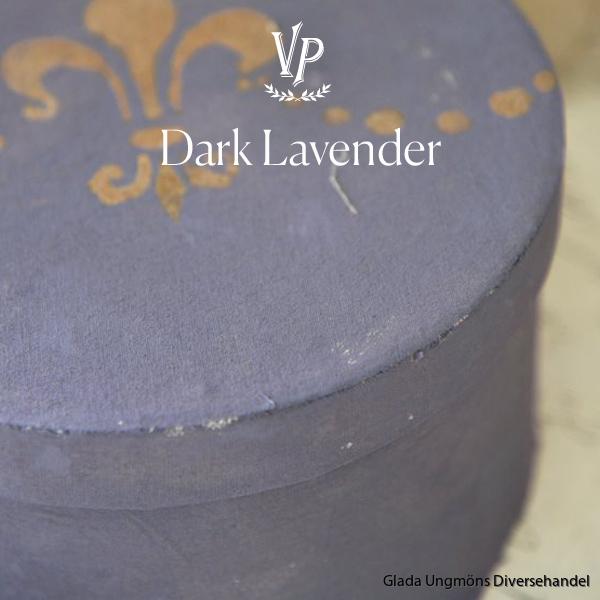 Dark Lavender sample4 600x600px