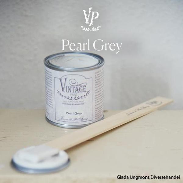 Pearl Grey 100ml 600x600px