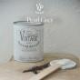 Vintage Paint Pearl Grey - Vintage Paint Pearl Grey 700 ml