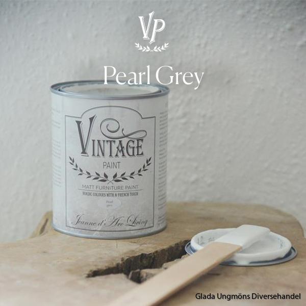 Pearl Grey 700ml 600x600px