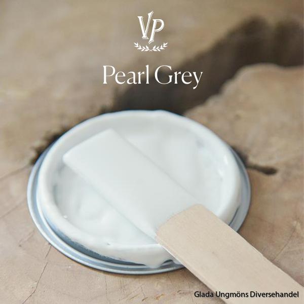 Pearl Grey lid 600x600px