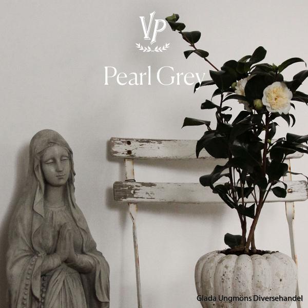 Pearl Grey sample5 wall 600x600px