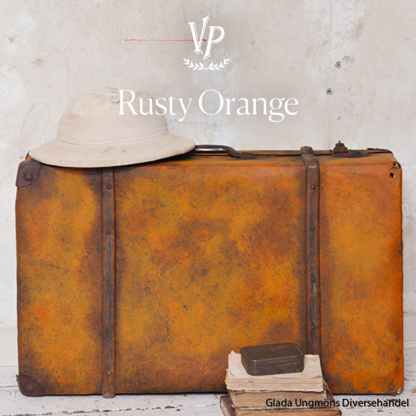 Rusty Orange sample4 600x600px