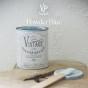 Vintage Paint Powder Blue - Vintage Paint Powder Blue 700 ml
