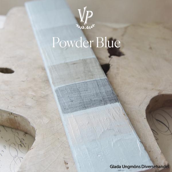 Powder Blue sample2 600x600px